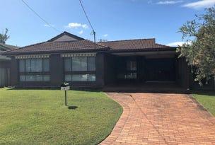 16 Cook St, Yamba, NSW 2464