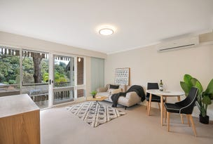 35/79 Cabbage Tree Road, Bayview, NSW 2104