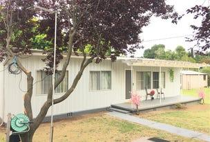 5 Gilmore Street, Adelong, NSW 2729