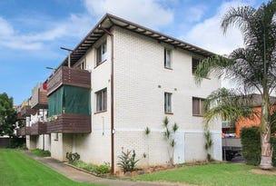 46/64 Putland Street, St Marys, NSW 2760