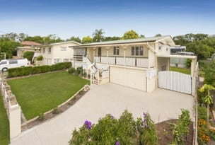 22 Lindale Street, Chermside West, Qld 4032