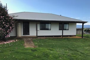 3/1889 Willow Grove Road, Willow Grove, Vic 3825