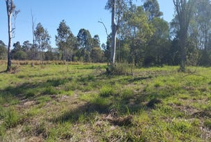 Lot 18 Curry Court, The Palms, Qld 4570