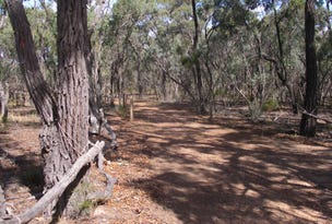 Lot 17 Wallaby Way, Wedderburn, Vic 3518