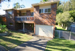 10 Mullaway Road, Lake Cathie, NSW 2445