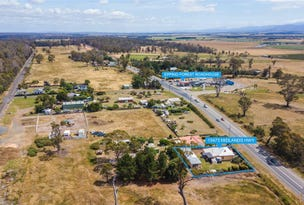 13473 Midland Highway, Epping Forest, Tas 7211