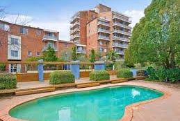 44/1-7 Gloucester Place, Kensington, NSW 2033