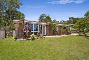 104 Mountain View Drive, Goonellabah, NSW 2480