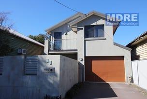 23 Havelock Street, Mayfield, NSW 2304