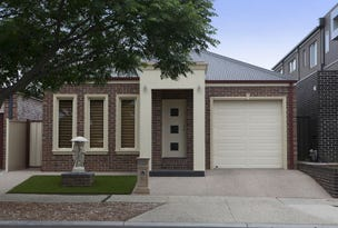 10 Lawson Way, Caroline Springs, Vic 3023
