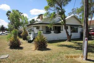 81 Edward Street, Kurri Kurri, NSW 2327