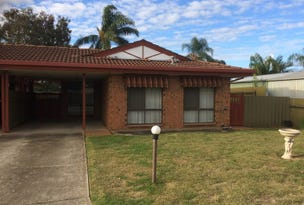 1/19 Donegal Street, Salisbury Downs, SA 5108