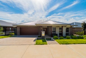 48 Caragh Avenue, Googong, NSW 2620