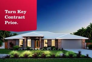 Lot 2013 Lankester Court, Somerset Rise, Thurgoona, NSW 2640