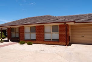 5/302 Victoria Rd, Largs North, SA 5016