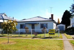 61E Apsley Street, Walcha, NSW 2354