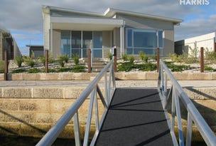 Lot 494 Boatview Place, Cape Jaffa, SA 5275