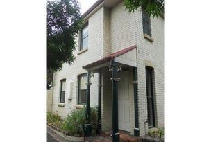 3/11 Garfield Street, South Launceston, Tas 7249