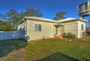 8 Hollands Road, Nowra, NSW 2541