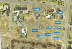 Lot 17 Curtis Court, Hay, NSW 2711