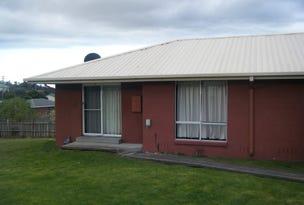 4/104 Abbotsfield Road, Claremont, Tas 7011