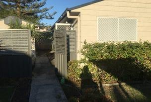 Studio/45 Trafalgar Street, Nelson Bay, NSW 2315