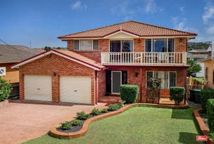113 Beach Street, Harrington, NSW 2427