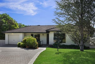 10 Corwen Cl, Cardiff South, NSW 2285