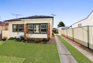 93 sheffield St, Auburn, NSW 2144