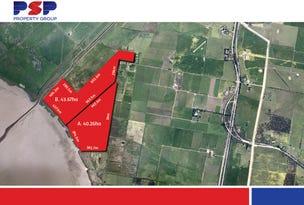 390 A&B Stanlakes Road, Lang Lang, Vic 3984
