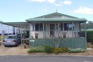 9  John Shortland Place, Kincumber, NSW 2251