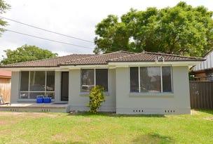 33 Nepean Street, Emu Plains, NSW 2750