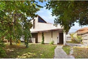 160 Orrong Road, Caulfield North, Vic 3161