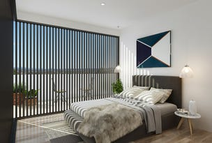40/7 McGill Street, Lewisham, NSW 2049