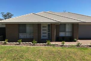 8 Havilah Street, Morisset Park, NSW 2264
