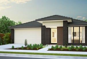 Lot 206 Tarrnook Drive (Imagine), Strathfieldsaye, Vic 3551