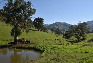 1660 Stewarts Brook Road, Stewarts Brook, NSW 2337