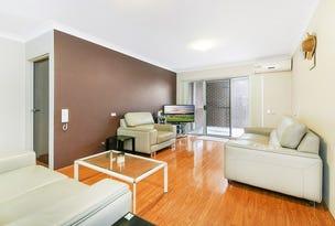 Unit 6/818-826 Canterbury Road, Roselands, NSW 2196