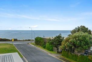 5/1 Short Street, Christies Beach, SA 5165