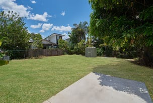 8A Gelling Street, Cairns North, Qld 4870