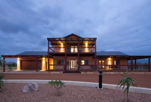 106 Wittenoom Circle, White Peak, WA 6532