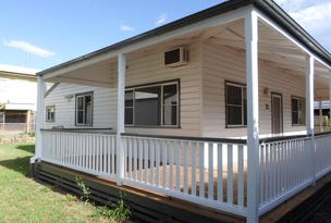 52A Boundary Street, Moree, NSW 2400