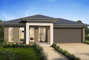 Lot 2037 Farmgate Crescent, Calderwood, NSW 2527