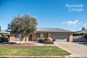 65 Hermitage Drive, Corowa, NSW 2646