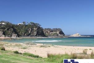 Lot 22, 13 Wattlebird Wy, Malua Bay, NSW 2536