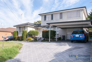 18 Leader St, Padstow, NSW 2211