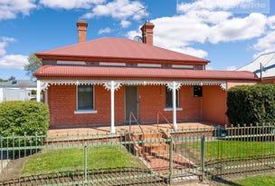 86 Railway Street, Turvey Park, NSW 2650
