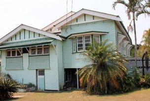 30 Adams St, Bundaberg West, Qld 4670