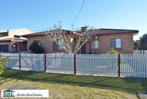 1 & 2/46 McIntyre Street, South West Rocks, NSW 2431