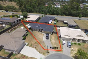 11 Brightwood Place, Fernvale, Qld 4306